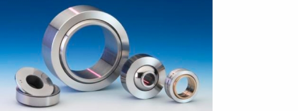 radial-spherical-plain-bearings